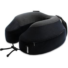 Cabeau Evolution S3 Neck Pillow jet black